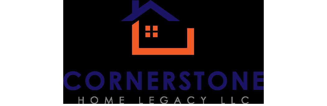 Cornerstone Home Legacy